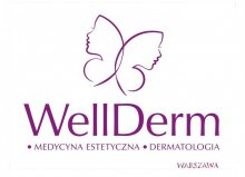 Centrum Wall Derm